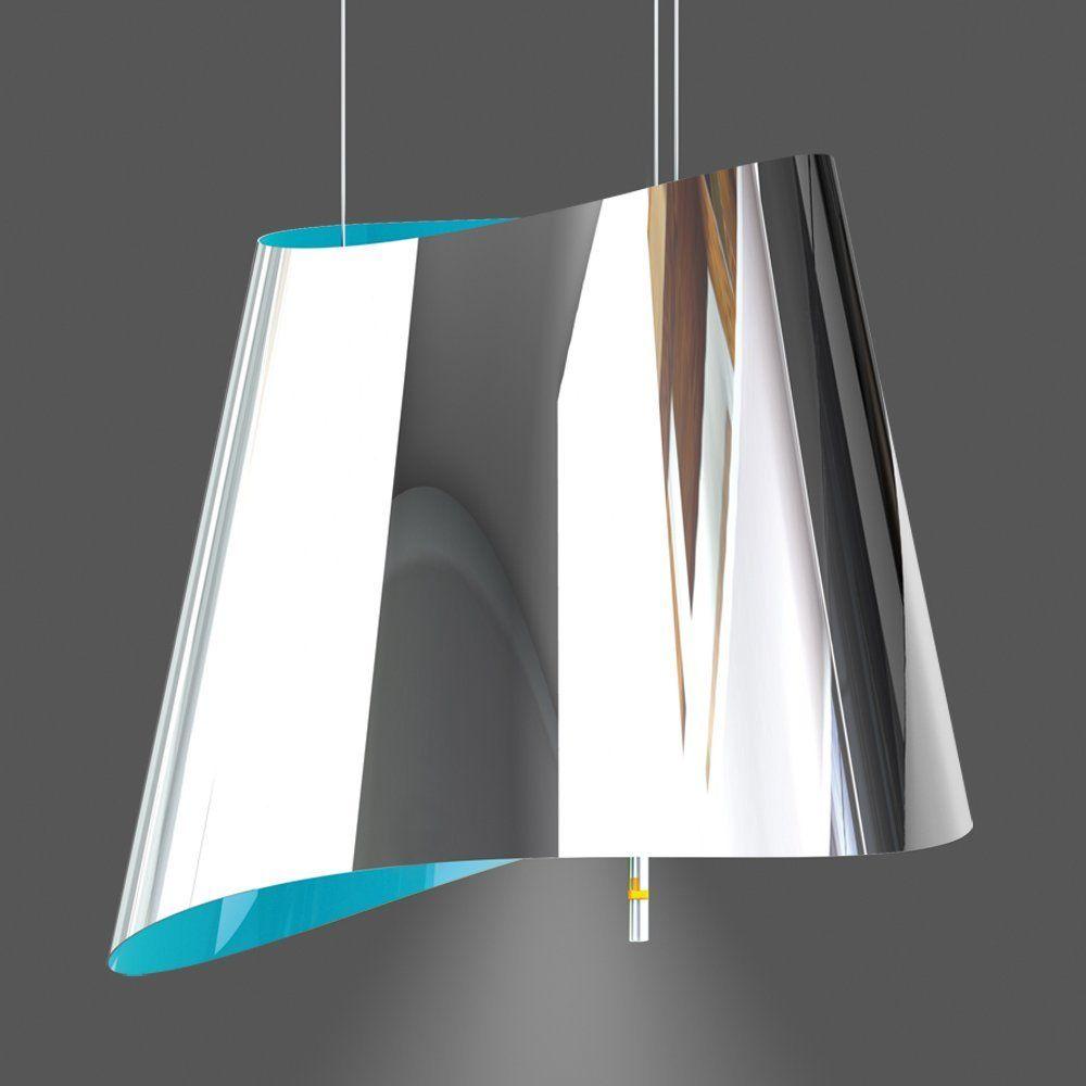 cappa ola bright by elica http www keihome it elettrodomestici