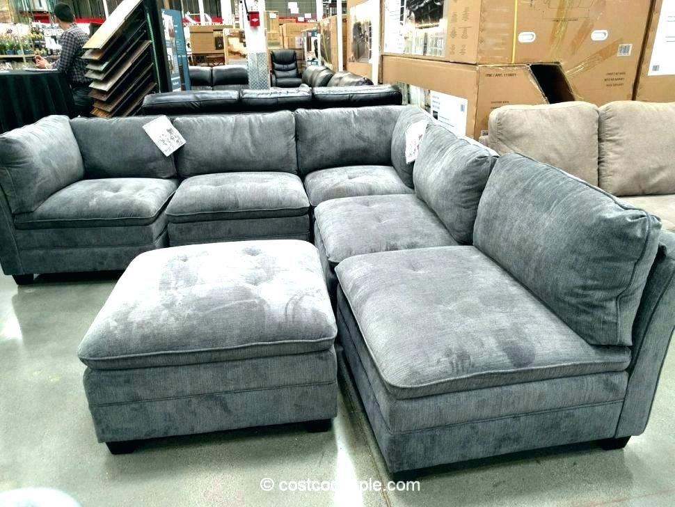 Costco Sofa Review Modular Sectional Sofa Sofas For Small