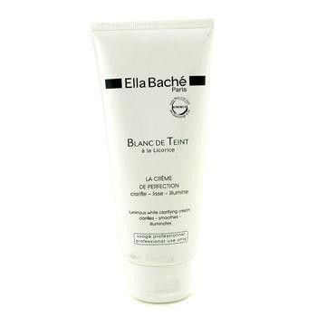 Luminous White Clarifying Cream (Salon Size) - 200ml-6.91oz