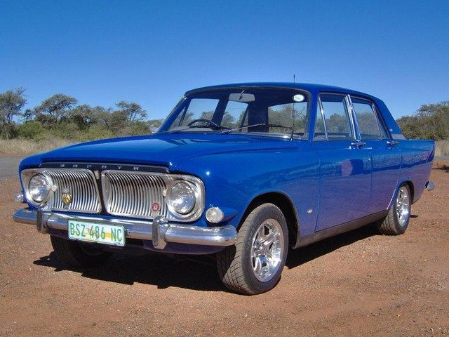 64 Ford Zephyr Classic Cars British Ford Zephyr British Cars