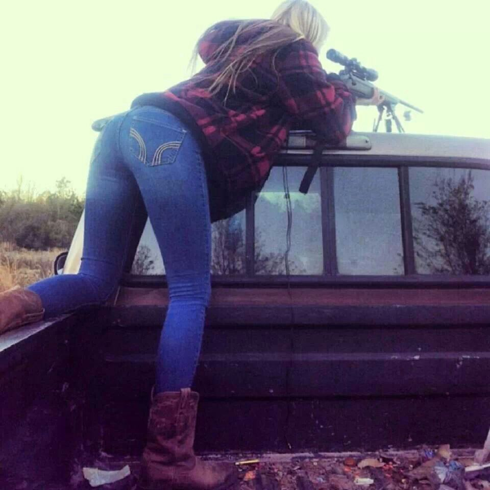 jeans teen ass Pin by Reaper R on Country! Nothing Hotter! | Pinterest | Sexy, Posts and Nice