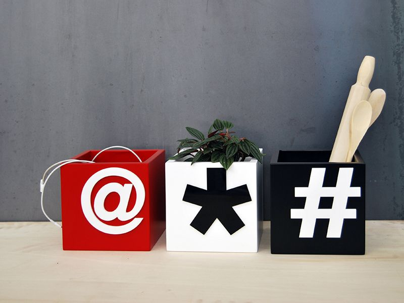 Wooden storage box buat by hora gift ideas u c u ac design