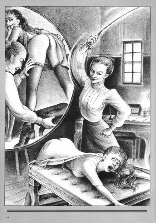 Женское кружевное нижнее белье порно картинки