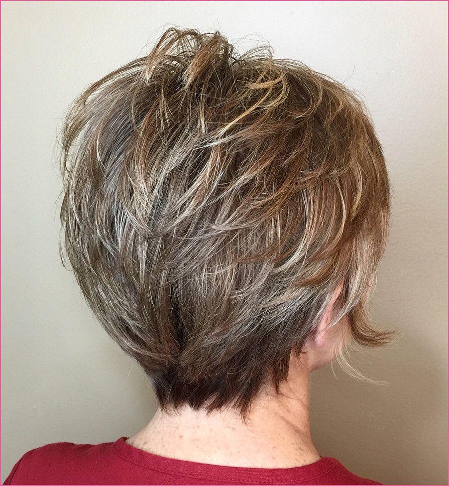 Damen Frisuren Ab 12  Bob frisur ab 12, Bob frisur, Haarschnitt kurz