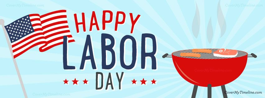 Free Facebook Covers Facebook Timeline Profile Covers Labor Day Quotes Facebook Cover Quotes Happy Labor Day