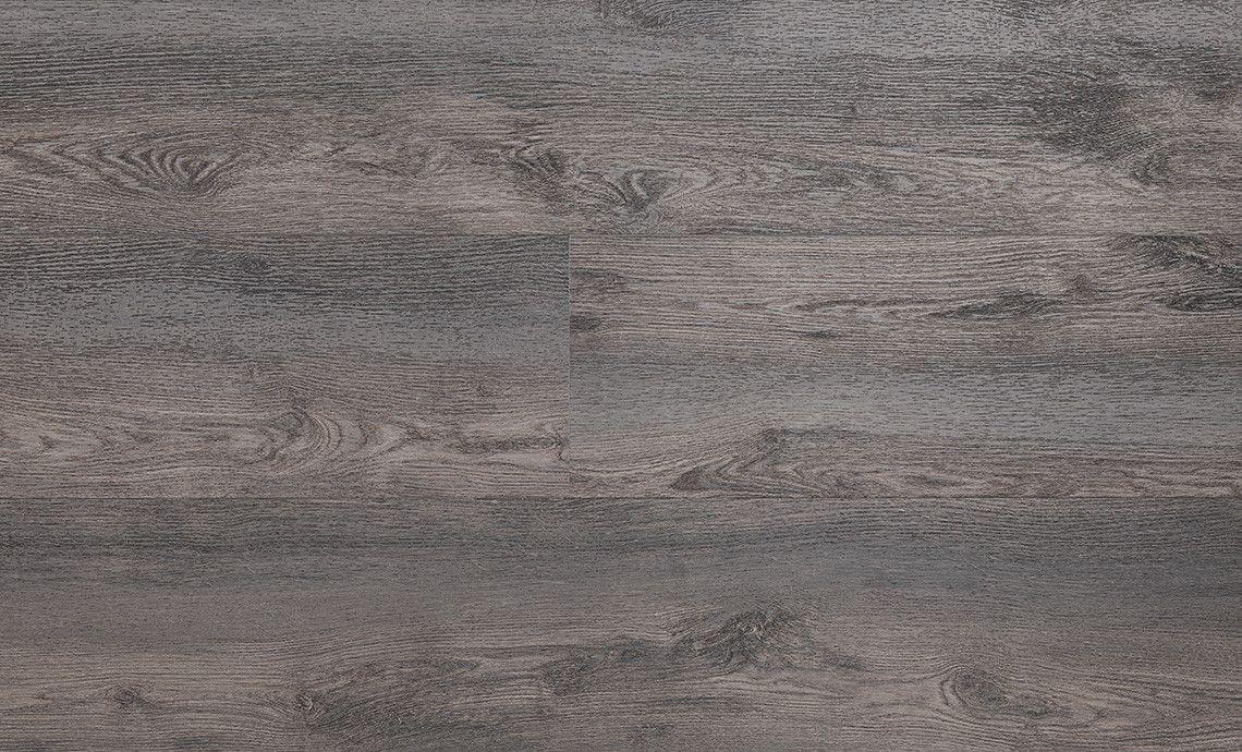 Charcoal xl pvc click laminaat alie