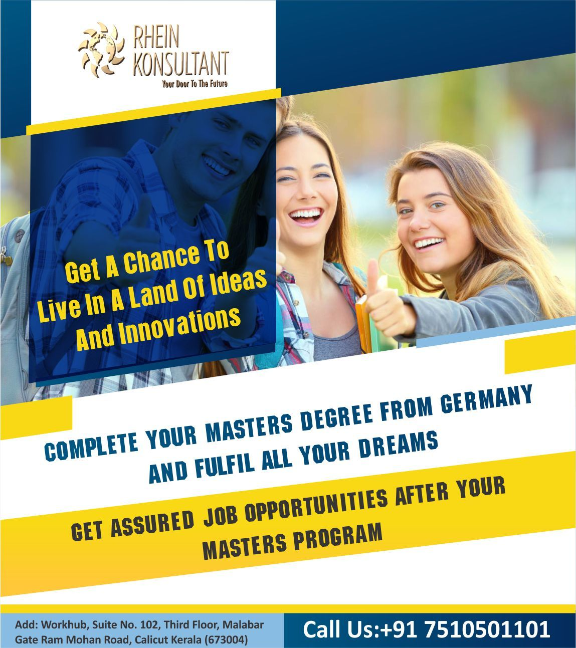 608fba7c90f838b005bb8b5e0adb0da1 - How To Get A Job In Germany After Masters