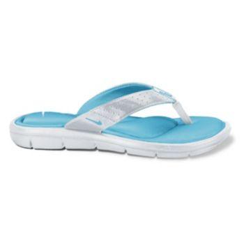 Nike Comfort Women's Flip-Flops
