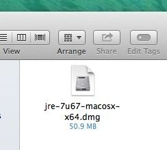 608fde12f2f5485801cd459c59e54d92 - How To Get The Hard Drive Icon On Mac