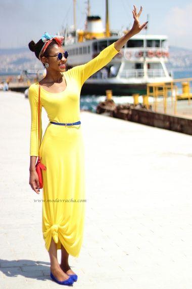 Summer Shine | Women's Look | ASOS Fashion Finder