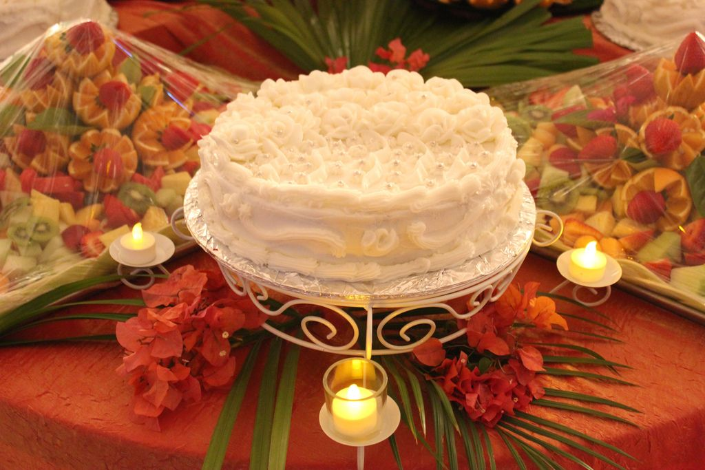 Make Jamaican Rum Cake | Not so healthy food | Pinterest | Jamaican ...