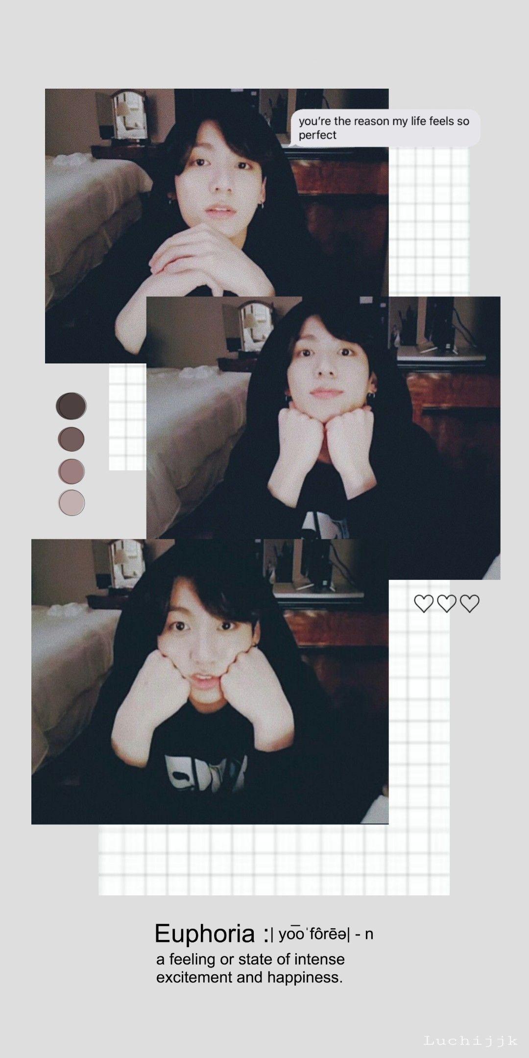 Jungkook Wallpaper Cute Wallpapers Bts Wallpaper Wallpaper Bts jk iphone wallpaper