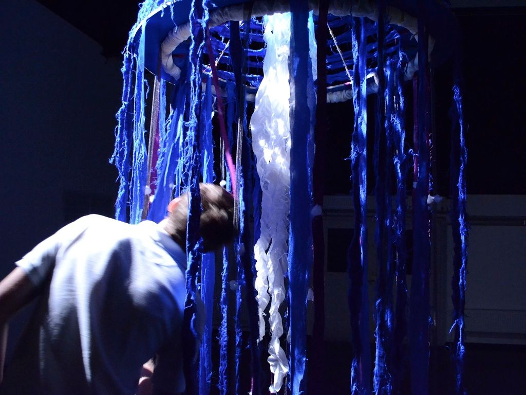 Jellyfishtastic...