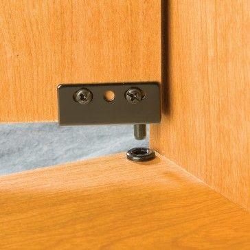 Simplex Concealed Hinge Black Furniture Hinges Concealed Hinges Hidden Hinges Cabinets