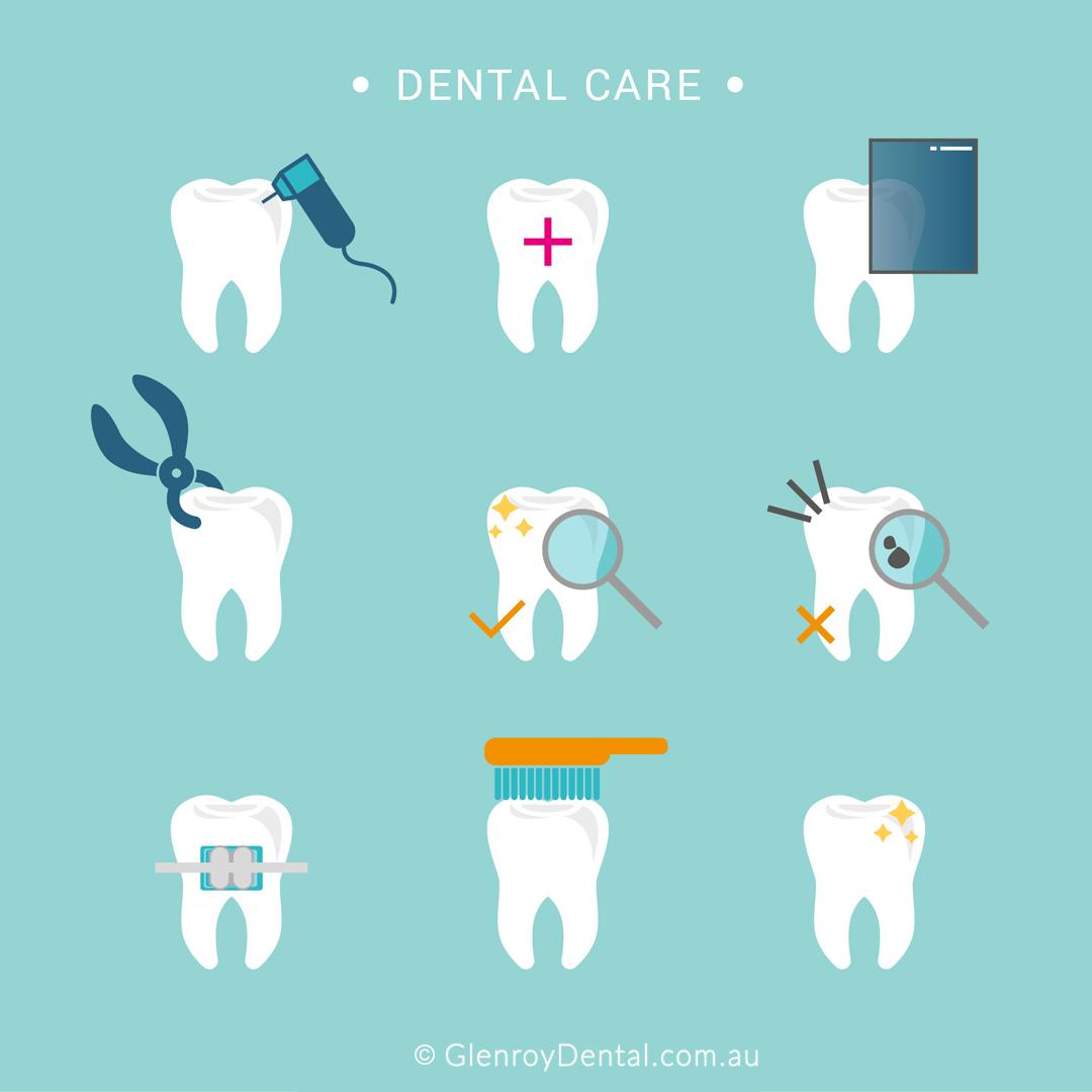 Pin de Elita Yafac Campodonico en Dentist Cuidado dental