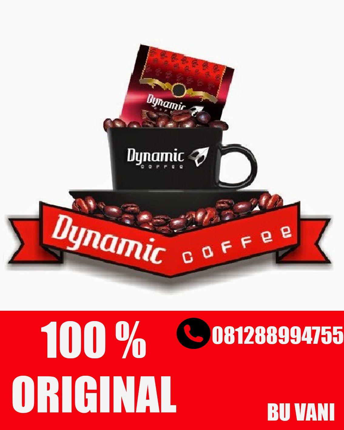 New Dynamic Coffee Dibuat Dari Kopi Terbaik Pilihan Yang Dipetik Morgan Sehat Pria Wanita Dengan Tangan Melalui Prosedur Kwalitas Pemilihan