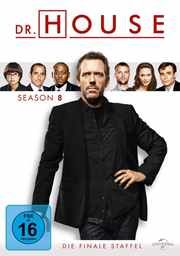 House Md Watch This Series Online Free House Seasons Dr House