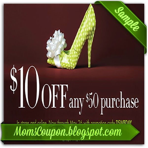 It is an image of Dynamic 20 Off Dsw Coupons Printable
