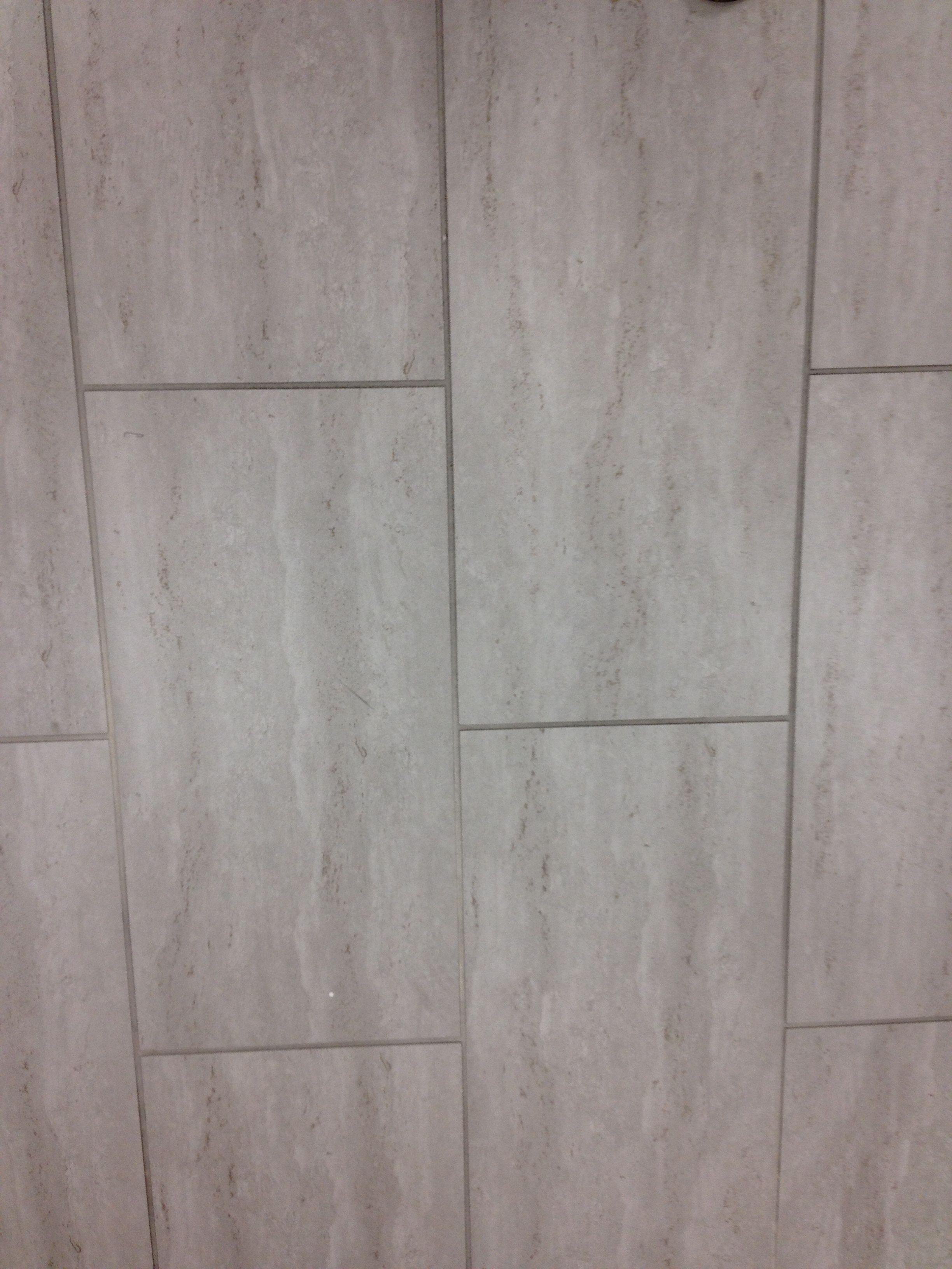 Looks Like Wood But It Is Ceramic Tile Our Popular Tivoli Series
