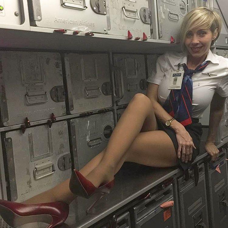 Beauties : Photo   Things to Wear   Pinterest   Flight ...