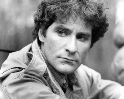Image result for the big chill kevin kline