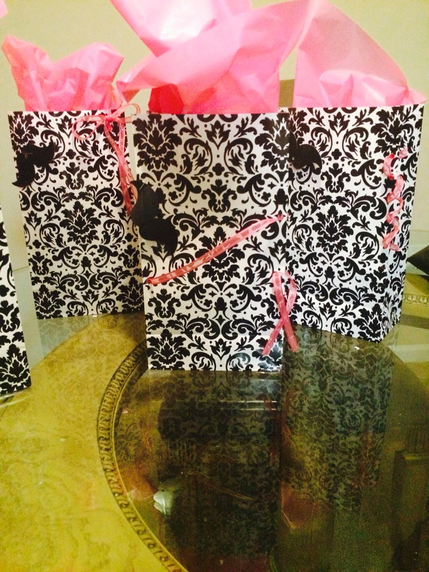 My Mary Kay SAMPLE BAGS!!!! Special Cause!!! Good for marketing ...