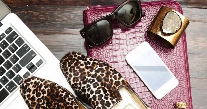 The do's and don'ts (ahem, Elle Woods) of resume building. http://www.thecoveteur.com/resume-for-creative-jobs/?utm_source=Twitter&utm_medium=Social%20Media%20&utm_campaign=Did%20Instagram%20Kill%20the%20Resume%3F
