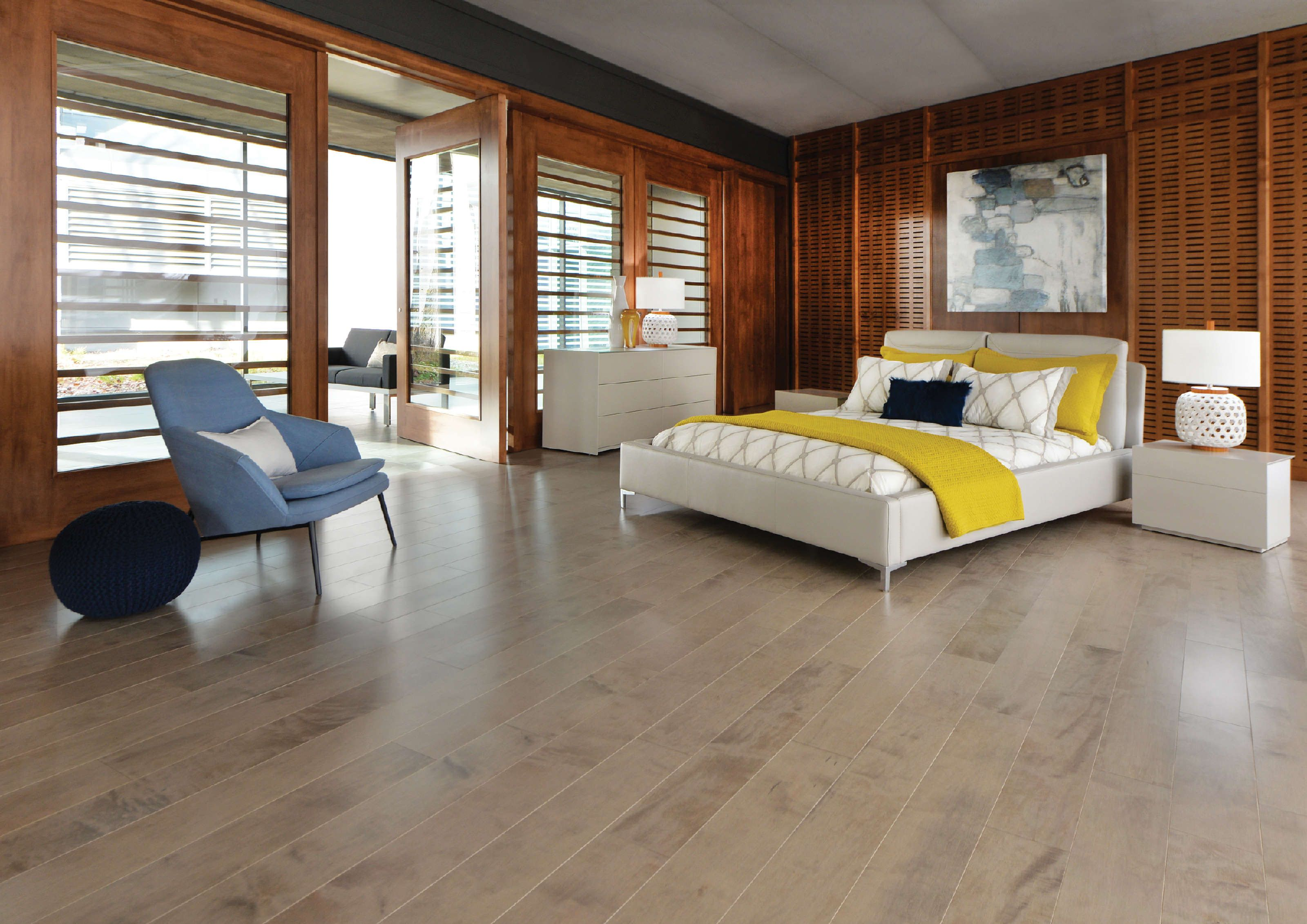 Mirage Floors, The Worlds Finest And Best Hardwood Floors Maple