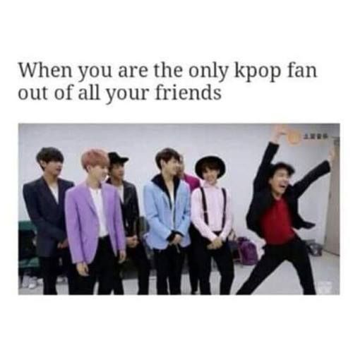 Oooh Hoseok xD I'm so happy that I'm not the only one thihi