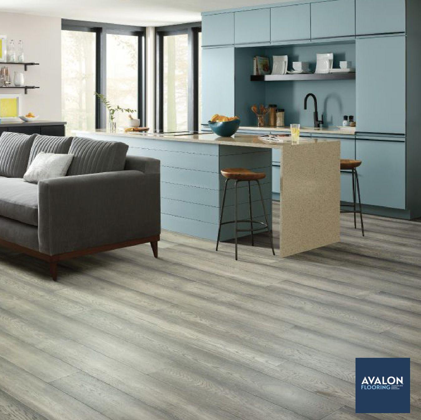 Trident in 2020 Waterproof wood floor, Engineered wood