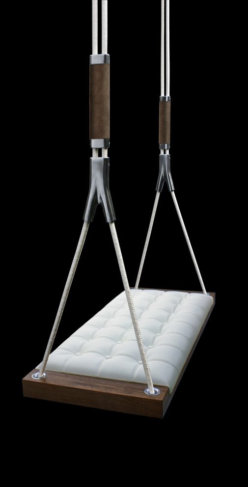 dolce farniente luxury swings collection for adults m. Black Bedroom Furniture Sets. Home Design Ideas