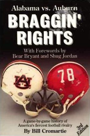 Auburn Football Quotes Google Search Alabama The