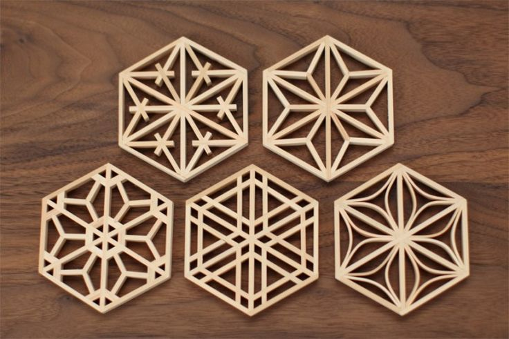Image Result For Shoji Kumiko Patterns Laser Pinterest Pattern