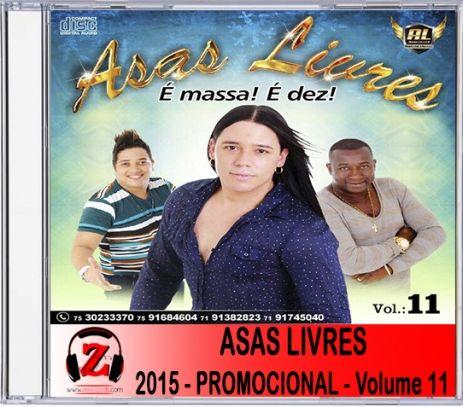 Asas Livres Ela E Baladeira Com Imagens Livros Asas Download