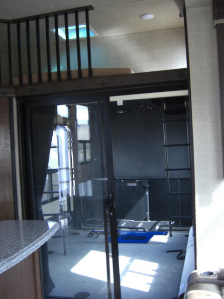 You Are Not Authorized To View This Page Sliding Glass Door Glass Door Renovations