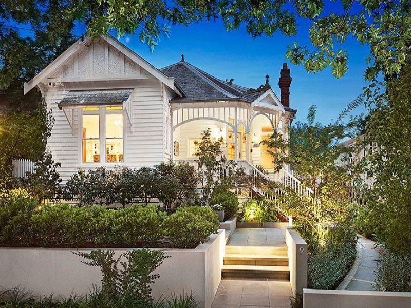 Weatherboard houses for sale weatherboard houses in the inner easter suburbs of melbourne homey