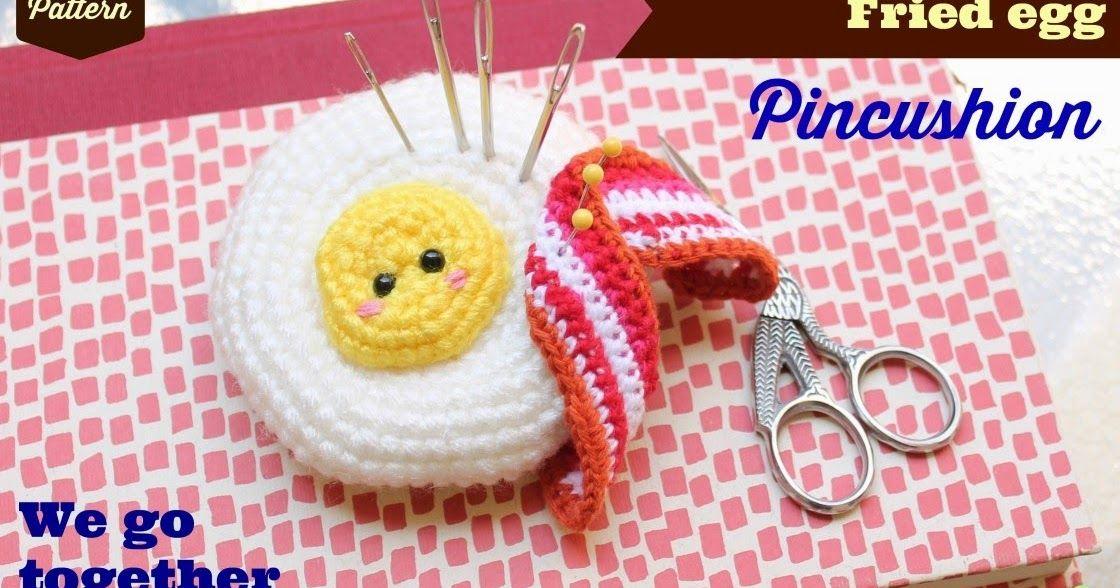 Lujo Patrones Www.crochet Free.com Modelo - Manta de Tejer Patrón de ...