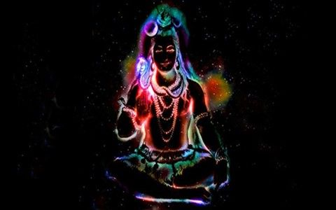Lord Shiva 3d Wallpapers Free Download At Hdwallpapersz Net