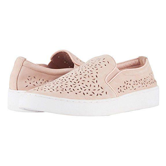 Vionic Women/'s Midi slip on casual shoes