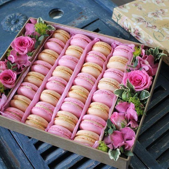 {title} (с изображениями) | Букет из шоколадок, Подарки ...