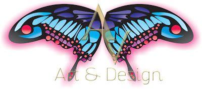 AV Art & Design: TrabajosEstos son algunos de nuestros trabajos:  ...