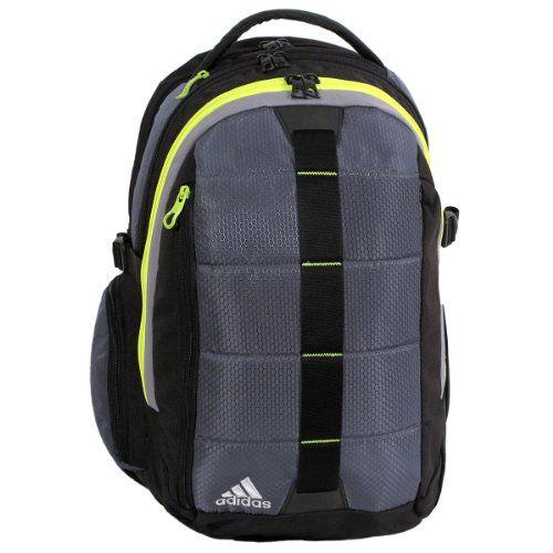 ba4904782 Pin by Riri Adrian on Womens Bags   Bags, How to wear, Backpacks
