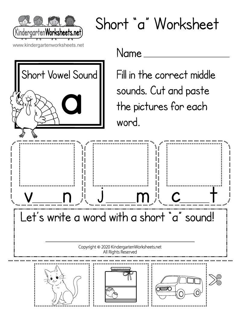 Pin On Thanksgiving Activities And Worksheets