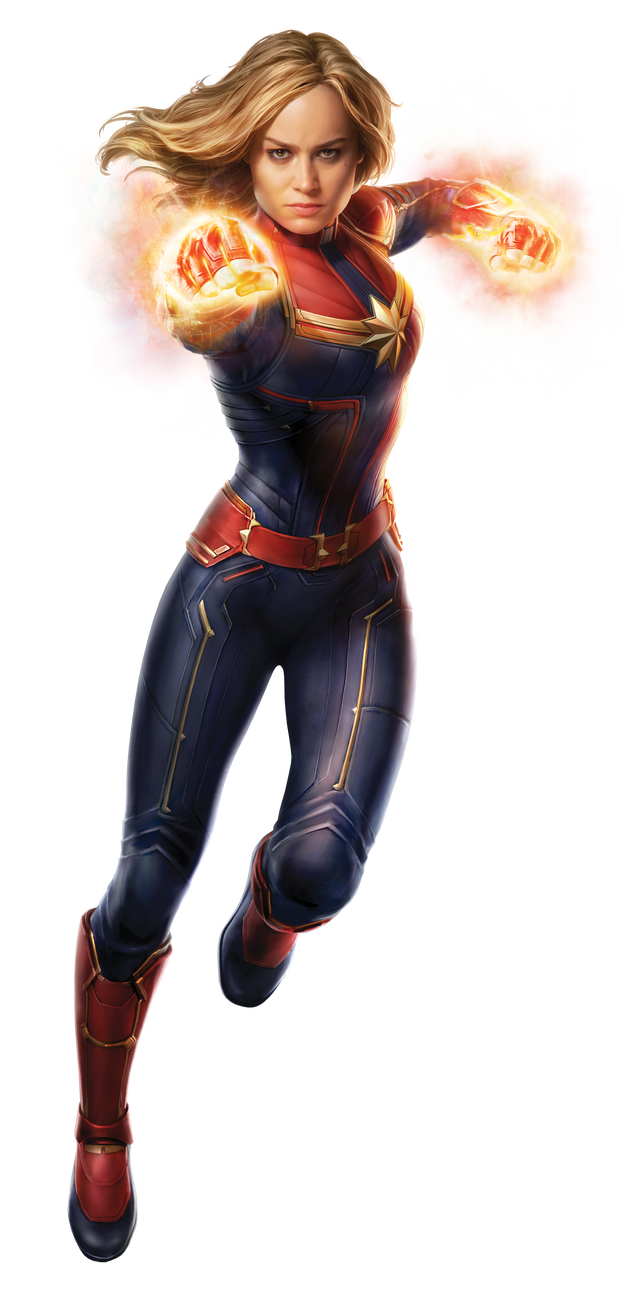 Captain Marvel By Hz Designs On Deviantart Marvel Quiz Captain Marvel Marvel Superheroes
