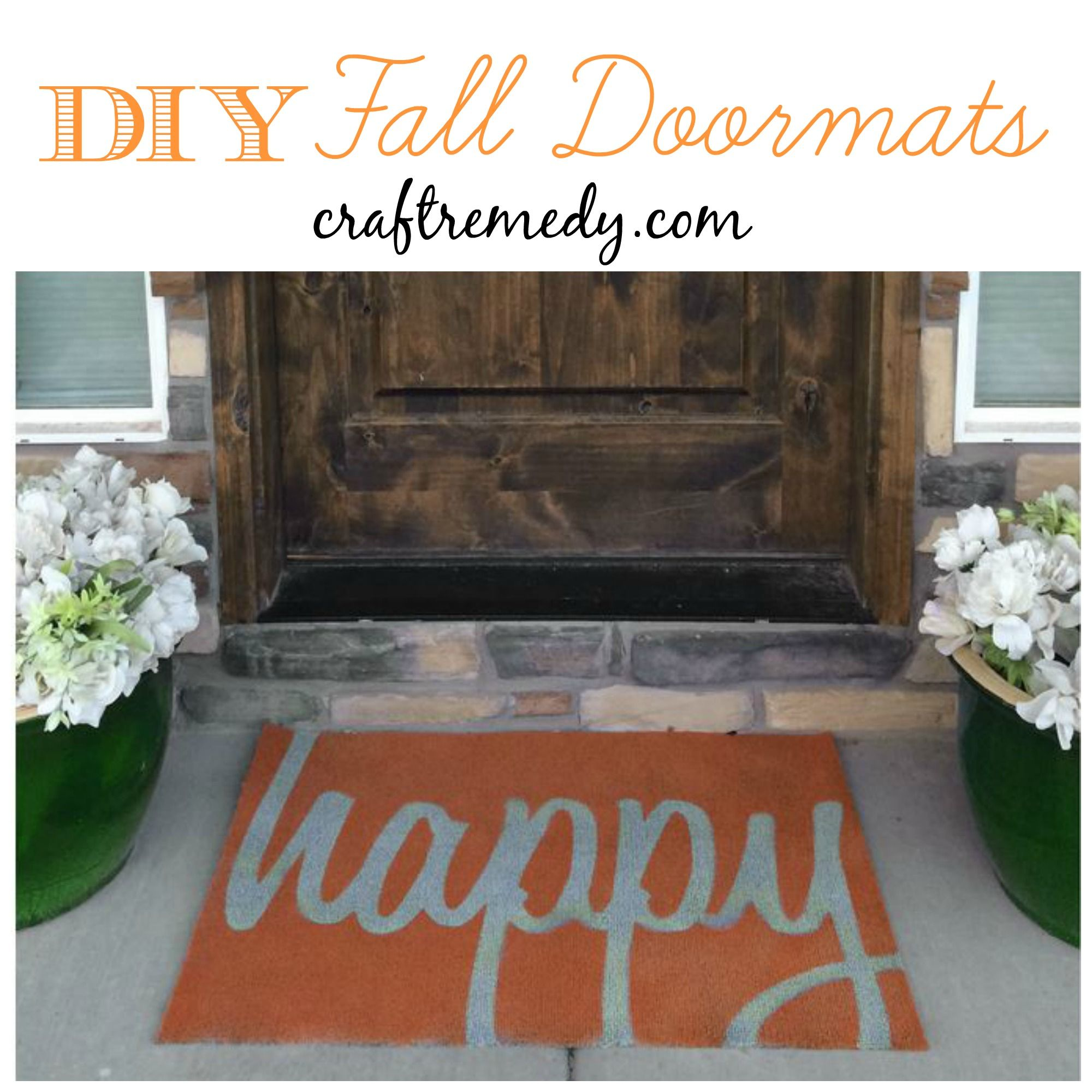 Cute fall doormats rugs cheap outdoor rugs doormat and spray cute fall doormats rugs kristyandbryce Images