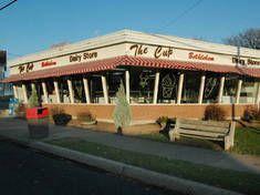 Best Ice Cream Store In Bethlehem Bethlehem Pennsylvania Bethlehem Lehigh Valley