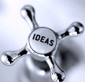 generation-idees