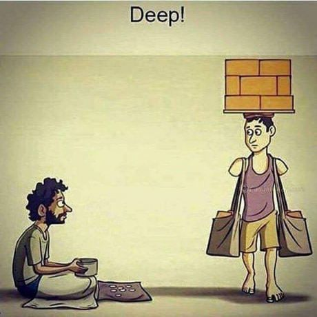 Deep Meaning Meaningful Drawings Pictures With Deep Meaning Meaningful Pictures
