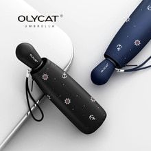 OLYCAT Small Kids Umbrella Anti UV Sun Protection Mini Umbrella Rain Women Anchor Rudder Styl... #cuteumbrellas OLYCAT Small Kids Umbrella Anti UV Sun Protection Mini Umbrella Rain Women Anchor Rudder Style Parasol Windproof Cute Umbrella #cuteumbrellas OLYCAT Small Kids Umbrella Anti UV Sun Protection Mini Umbrella Rain Women Anchor Rudder Styl... #cuteumbrellas OLYCAT Small Kids Umbrella Anti UV Sun Protection Mini Umbrella Rain Women Anchor Rudder Style Parasol Windproof Cute Umbrella #cuteum #cuteumbrellas