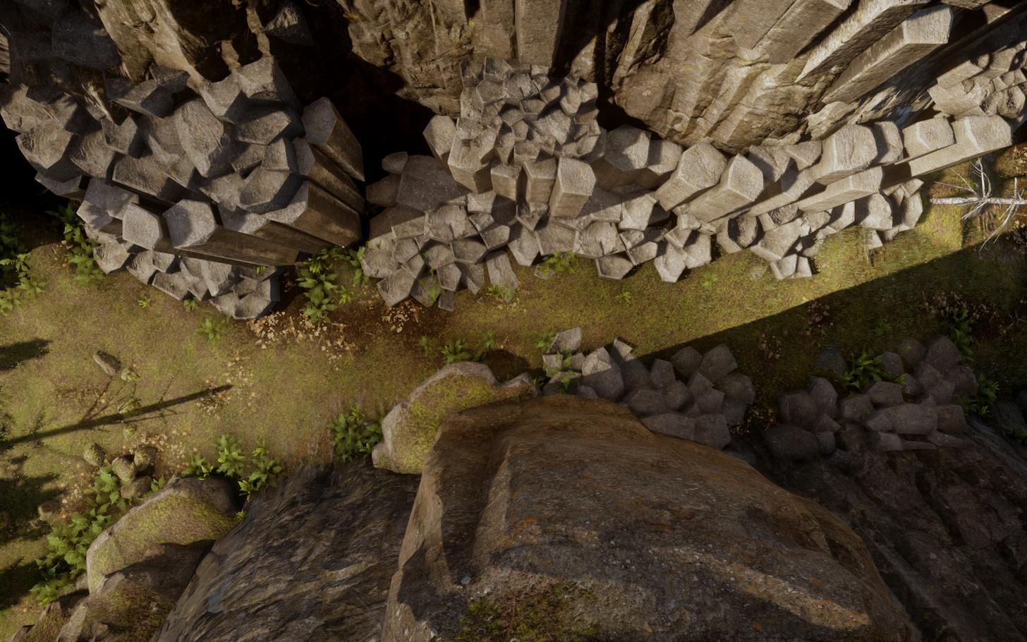 Dragon Age Inquisition Maps Set - Album on Imgur in 2019 ...